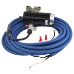Replacement Service Motor w/40 ft. Cord