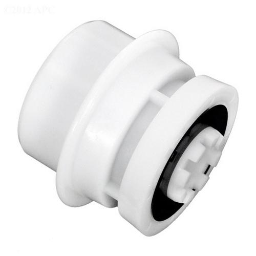 Hayward - TGR Wheel Tube Bearing