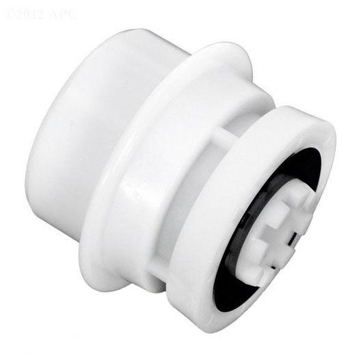 Hayward  TGR Wheel Tube Bearing