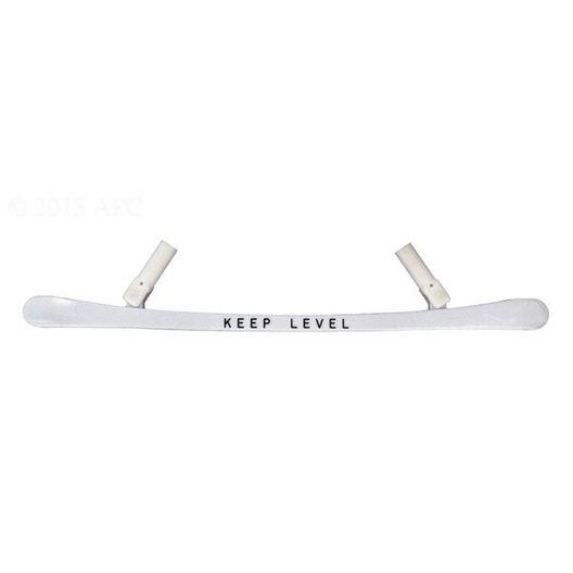 Hayward - AQV K/C Sensor Bar Assembly - 606833