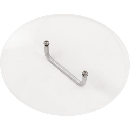 Jandy - Leaf-B-Gone Acrylic Inner Lid with Handle