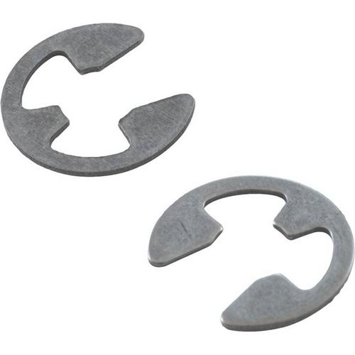 Zodiac - E-Ring Kit
