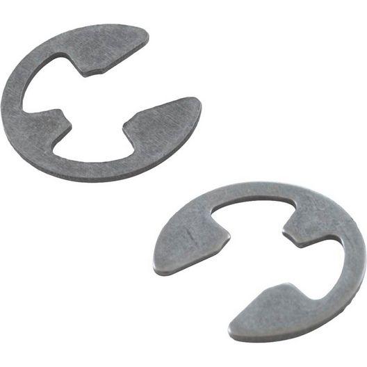 Zodiac  E-Ring Kit