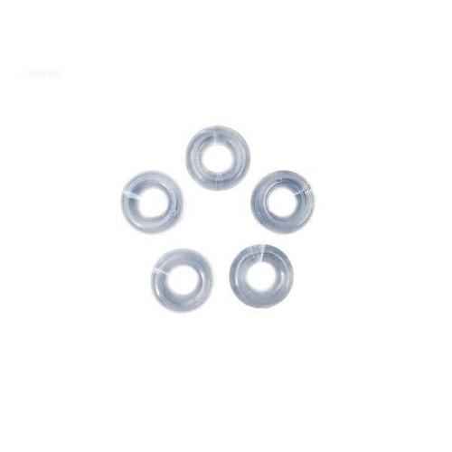 Pentair - Kreepy Krauly Pool Cleaner Roller Ring (5)