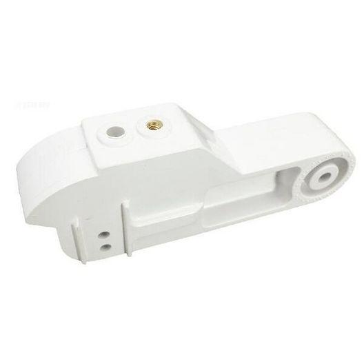 Pentair - Kreepy Krauly Pool Cleaner Roller Arm - 607189