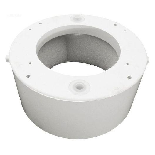 Pentair - Kreepy Krauly Pool Cleaner Shell Float - 607190