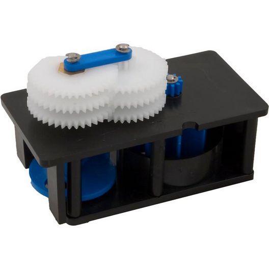 Pentair - Gear Assembly - B/U Valve - 607237
