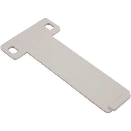 Kreepy Krauly - Turbine Shaft Shield for Legend/Platinum - 607258