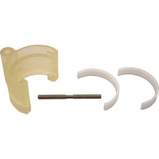 Kreepy Krauly  Oscillator Kit for Lil Shark