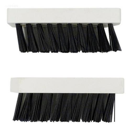 Kreepy Krauly - Center Brush Kit, 2 Pack for Great White