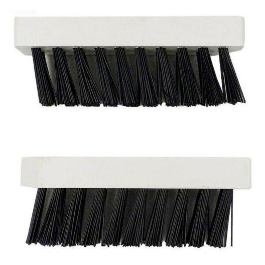 Kreepy Krauly  Center Brush Kit 2 Pack for Great White