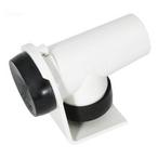 Pentair - Vacuum Regular Kit - 607276