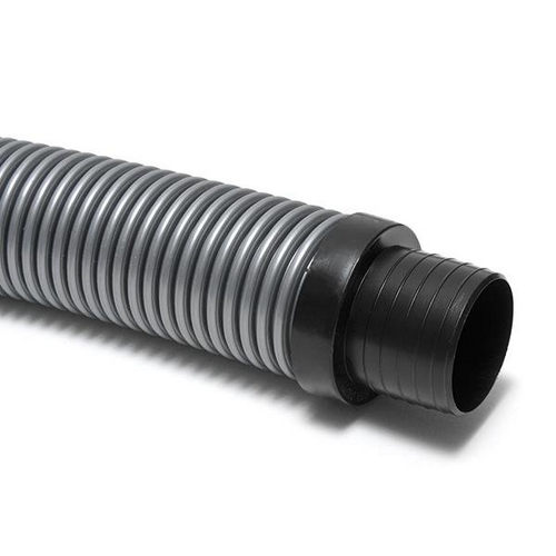 Pentair - Vacuum Hose 32' (In-Ground) Wg