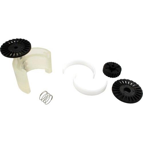 Kreepy Krauly - Oscillator Assembly Kit for Great White