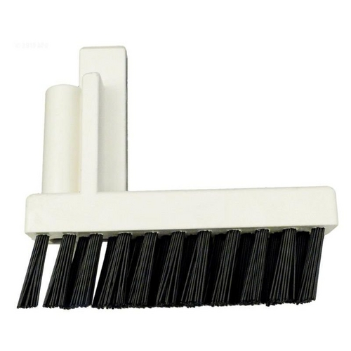 Kreepy Krauly - Lift Brush for Great White