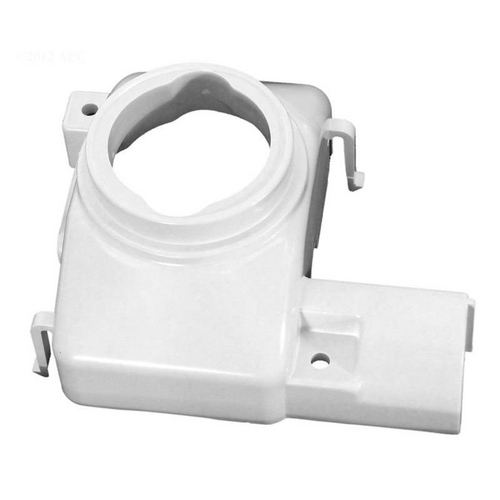 Kreepy Krauly - Oscillator Chamber Cap for Great White