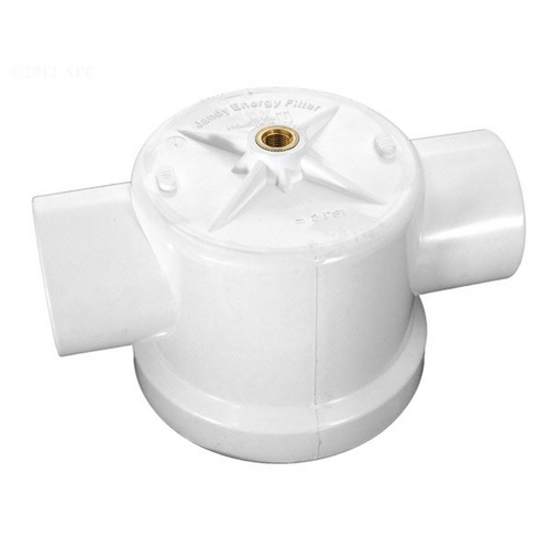 Zodiac - Energy Filter Top Kit