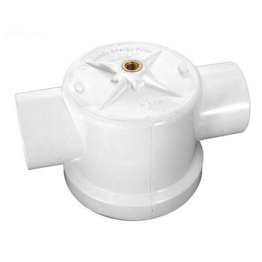 Zodiac - Energy Filter Top Kit - 607337