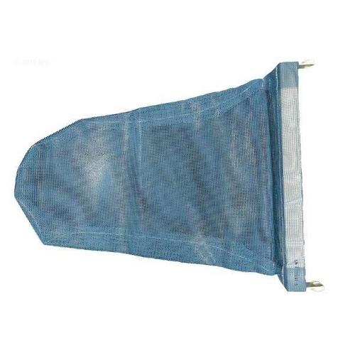 Polaris - 65/165/Turbo Turtle Pool Cleaner Leaf Bag