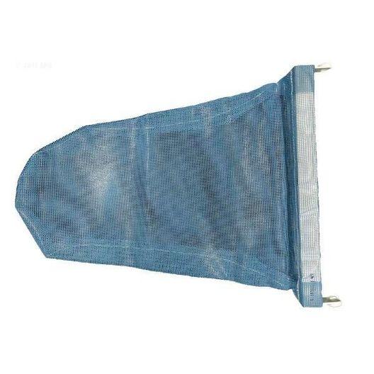 Polaris - 65/165/Turbo Turtle Pool Cleaner Leaf Bag - 60733