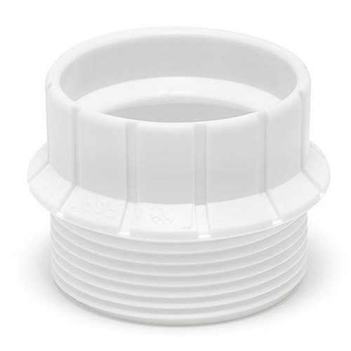 Polaris - 65/165/Turbo Turtle Pool Cleaner Male Hose Connector