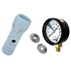 Zodiac - Jandy Ray-Vac Speed Adjustment Kit - R0373200 - 607368