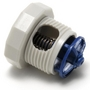 Pressure Relief Valve for 65 Turbo Turtle
