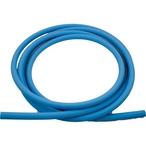 Kreepy Krauly Pool Cleaner 16' Feed Hose, Light Blue
