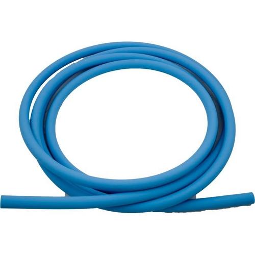 Pentair - Kreepy Krauly Pool Cleaner 16' Feed Hose, Light Blue
