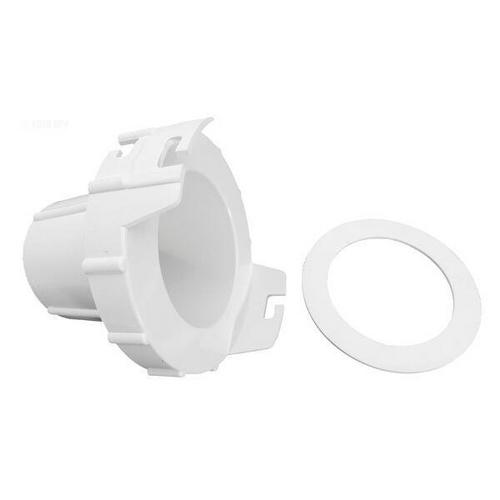 Pentair - Kreepy Krauly Pool Cleaner Funnel Adapter