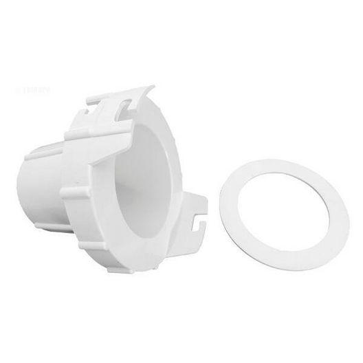 Pentair - Kreepy Krauly Pool Cleaner Funnel Adapter - 607401