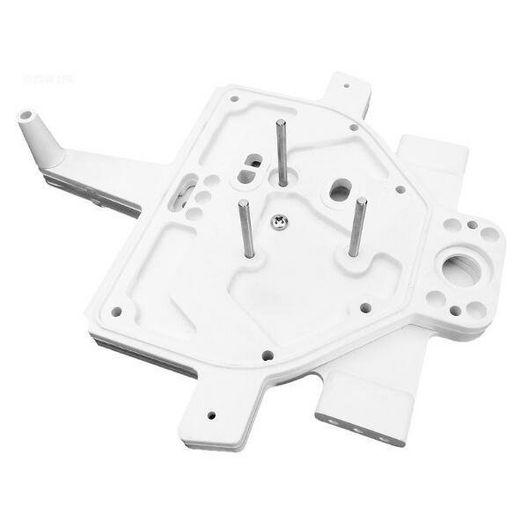 Pentair - Kreepy Krauly Pool Cleaner Plate Gear - 607411