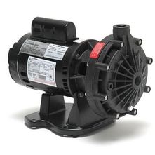Pentair - LA01N 3/4 HP Booster Pump for Pressure Side Pool Cleaners, 115V/230V