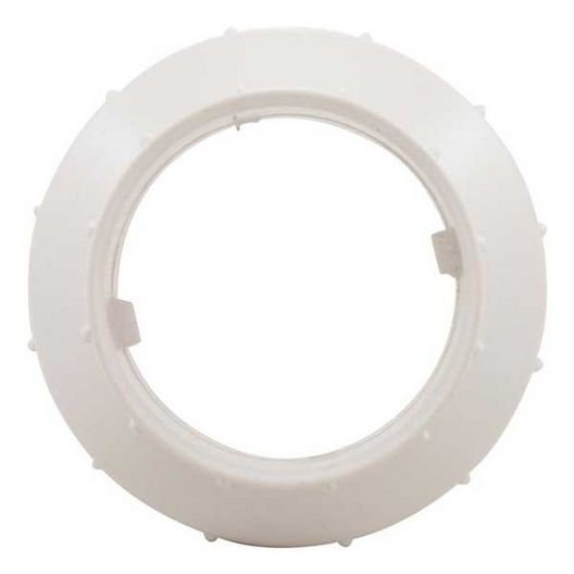 Polaris - 65/165/Turbo Turtle Pool Cleaner Universal 2in. Wall Fitting Adapter - 60741