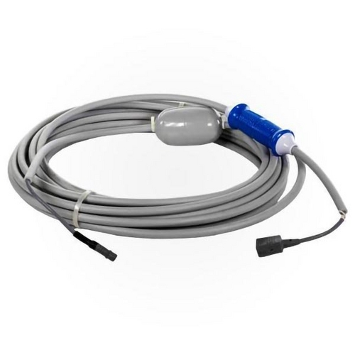 Aquabot - Pool Cleaner Cable Assembly (9-Wire, 150', Floating), 1 per machine