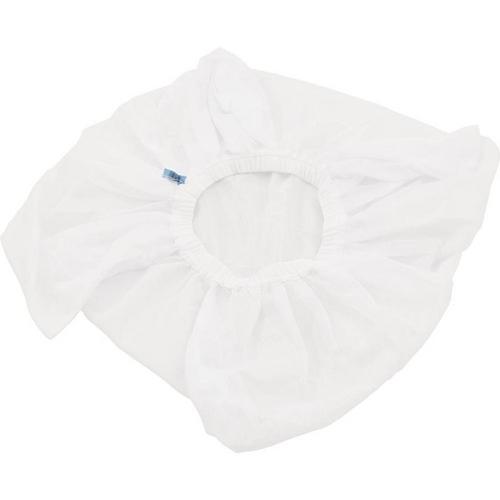 Aqua Products - Mesh Filter Bag