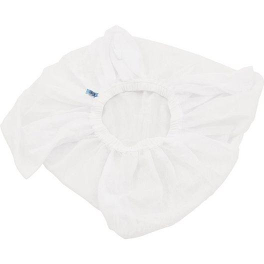 Aqua Products - Mesh Filter Bag - 607491