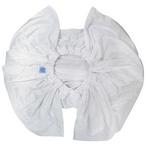 Aqua Products - Fine Filter Bag - 607492