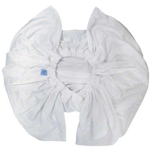 Aqua Products - Fine Filter Bag