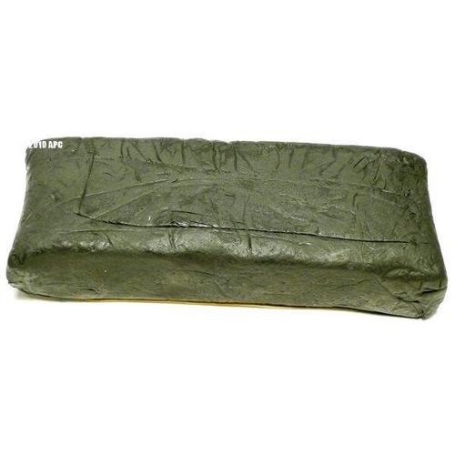 Aqua Products - 1 lb Putty