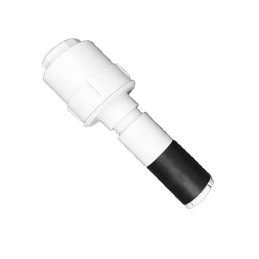 Zodiac - P-360 1-1/2 Stub Pipe Kit - 60755