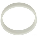 Baracuda - Retaining Collar for G3 - 607592