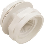 Complete Equator Inlet Fitting