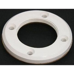 Kafko - Face Plate, Return with Gasket - 607682