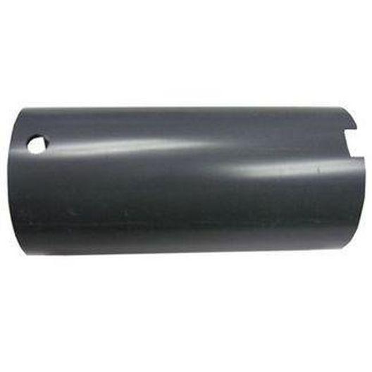 Hayward - Main Drain Hydrostatic Relief Valve Tool - 607694