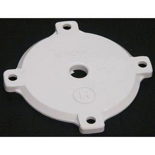 Hayward - Plate, Top Diffuser F/SP1425 - 607705