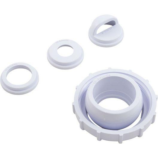 Carvin - Eyeball Kit - Inc. Orifice, Eyeball, Ret. - 607713