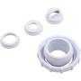 Eyeball Kit - Inc. Orifice, Eyeball, Ret.