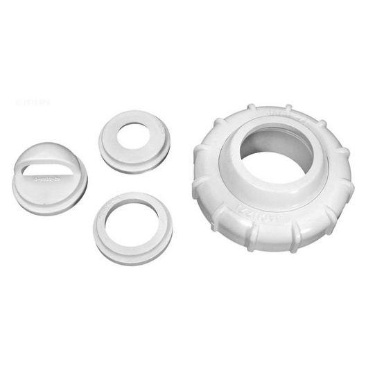 Carvin  Eyeball Kit  Inc Orifice Eyeball Ret.