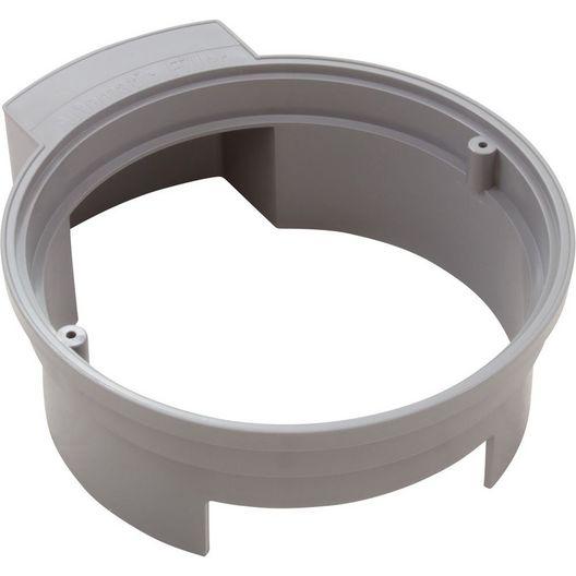 Pentair  Leveler Top Ring Grey